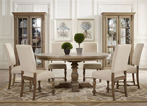 dining rooms and furniture on