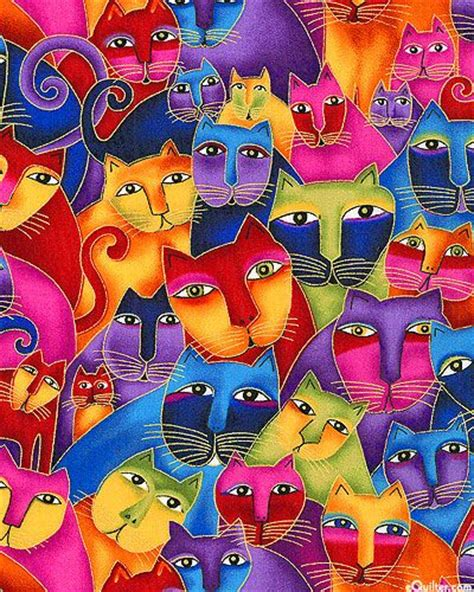 laurel burch felines fabulous felines collection by laurel burch for