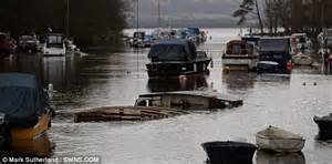 ebay boats for sale loch lomond scotland s last little ship used at dunkirk up for sale on