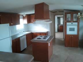 craigslist mobile homes for by owner trailas de venta usadas houston the knownledge