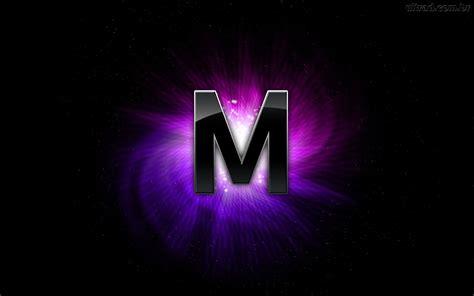 M & M's Wallpaper - WallpaperSafari M And S Wallpaper