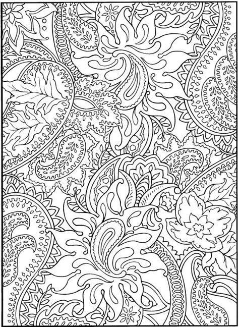 printable coloring pages hard difficult hard coloring pages printable only coloring pages