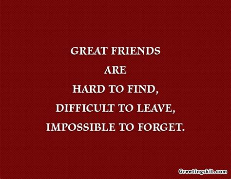 Friendship Quotes Images Friendship Quotes Image Quotes At Relatably