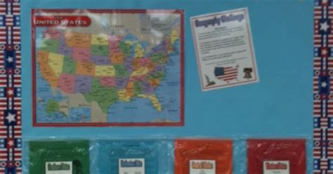 5 themes of geography bulletin board geography bulletin board ideas geography challenge i m