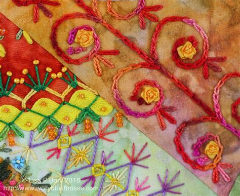Cq Sewing And Patchwork - 17 best images about quilt on stitching