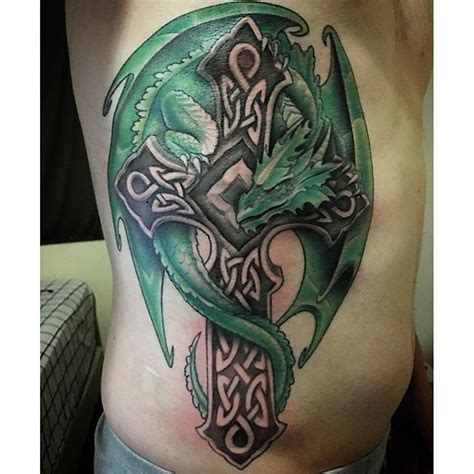 english dragon tattoo designs 64 best ideas images on