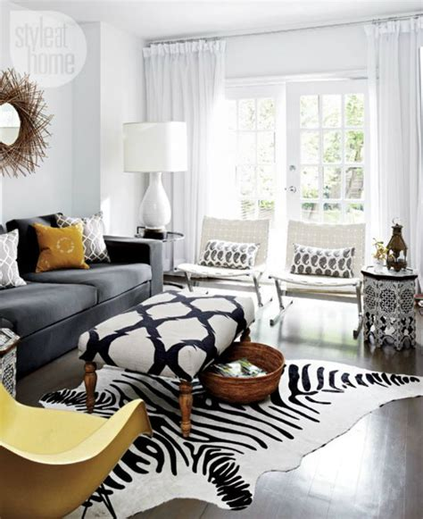 home decor trends 2015
