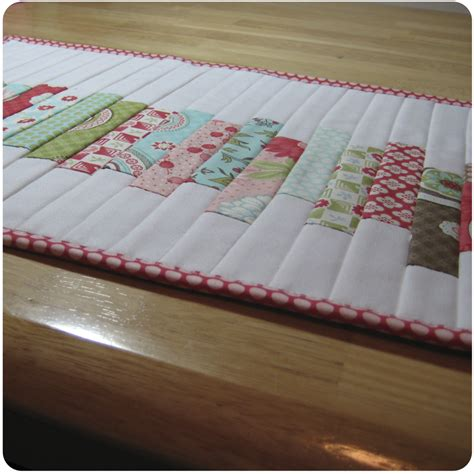 pattern for quilt as you go placemats quilted placemats tutorial images