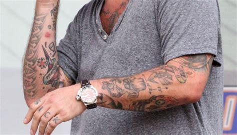 celebrity tattoo quiz celebrity tattoos quiz quizzes thesouthern com