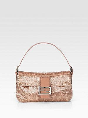Fendi Sweety Sweet Baguette by 83 Best Fashion Must Fendi Baguette Images On