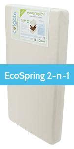 visco classica ii crib mattress by colgate colgate classica i lightweight foam crib