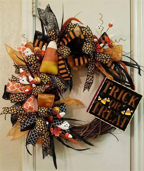 decorations wreath best 25 wreaths ideas on diy