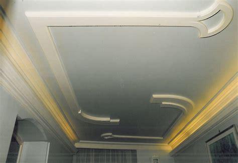 controsoffitto in gesso foto controsoffitto con cornici di vantini snc