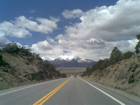 scenic byways scenic byways in colorado david mcnamara