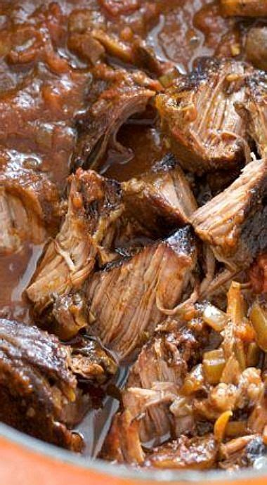 pan fried country style pork ribs 8 best images about ribs on ribs chocolate
