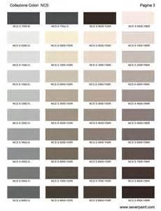 good Purple Black And White Room Ideas #9: 820c2571920551129fc24a88a42ef3ec.jpg