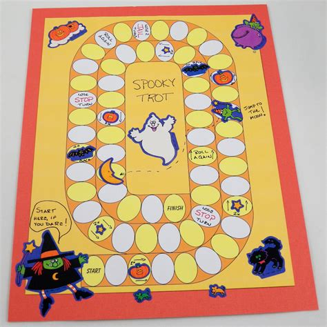 pattern making games make a turkey trot board game games to make aunt annie