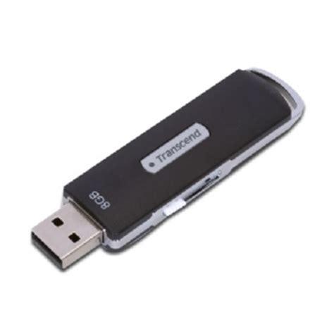 Flash Disk Transcend 8gb transcend ts8gjfv10 jetflash v10 usb flash drive 8gb at tigerdirect