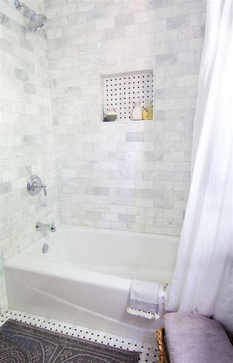light grey bathroom paint best 25 light grey bathrooms ideas on pinterest white