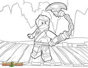 ninjago coloring pages lego ninjago coloring page lego lego ninjago lloyd