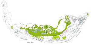 florida sanibel island map sanibel captiva island and captiva island maps