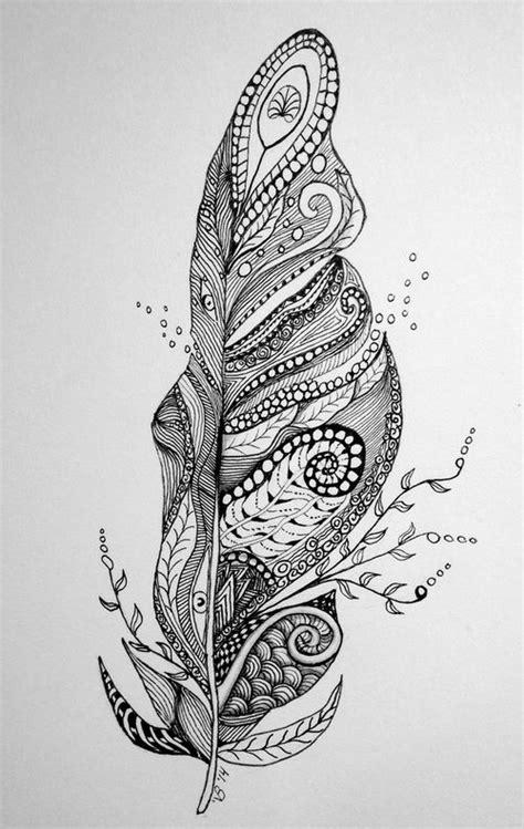 pattern drawing black bohemian patterns and doodles google search mandala