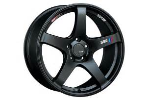 Best Car Tires Of 2014 Best Black Wheels For 2014 Gt The Mustang Source Ford
