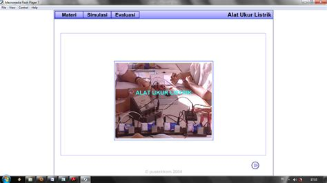 membuat storyboard aplikasi multimedia aplikasi multimedia pembelajaran tugas aplikasi