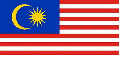 Home Design Company In Thailand by Country Flag Meaning Malaysia Flag Pictures