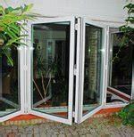 Alternative Zur Tür mosaike kaufen oder herstellen infos bei mosaik de