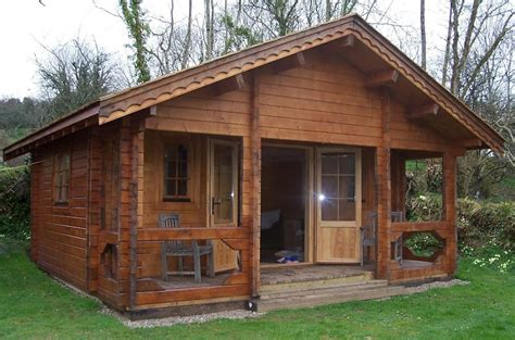 Log Cabins Kits by Do It Yourself Log Cabin Kit Ideas And Photos