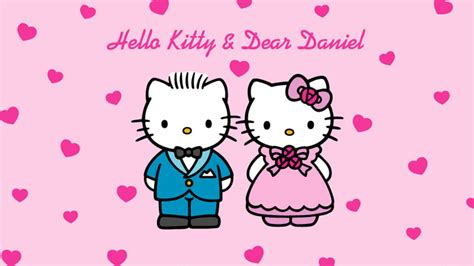 wallpaper hello kitty full hd hello kitty wallpaper full hd wallpaper high definition