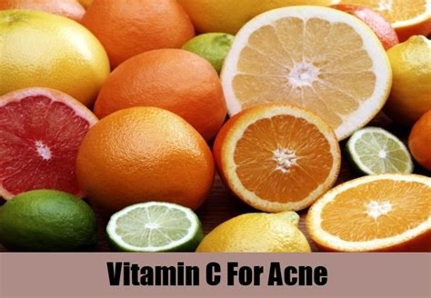 Vitamin Acne top 5 vitamins for acne essential vitamins for acne