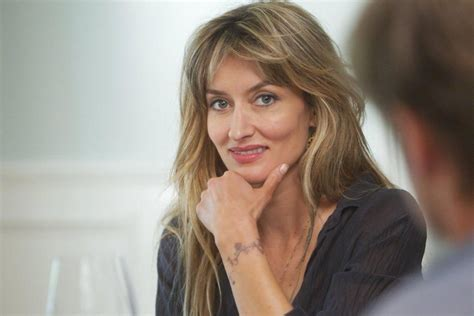 natascha mcelhone wrist tattoo haha this is who say i resemble natascha