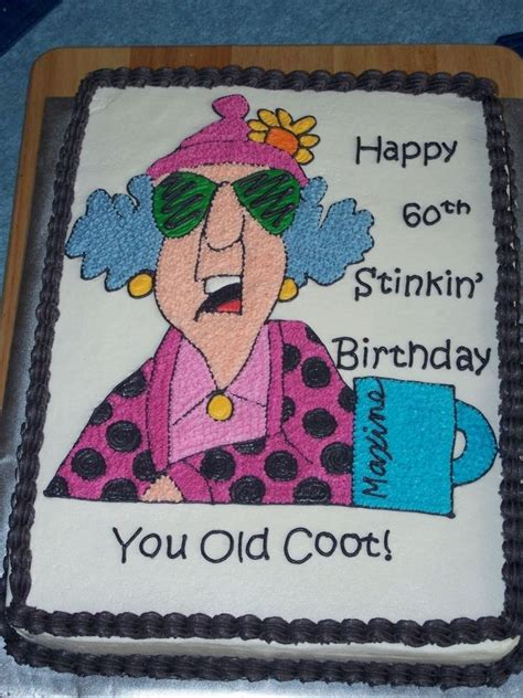 over the hill 60th birthday poems funny 304 best images about funny over the hill party ideas on