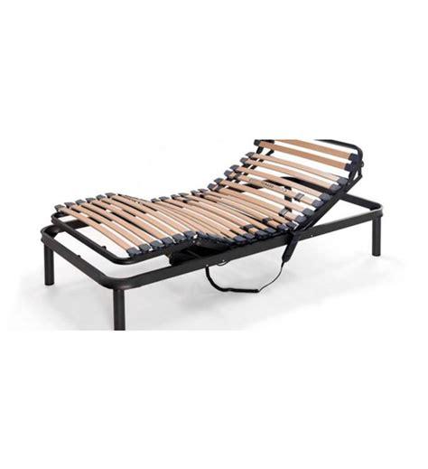 camas geriatricas de segunda mano alquiler de camas articuladas baratas madrid