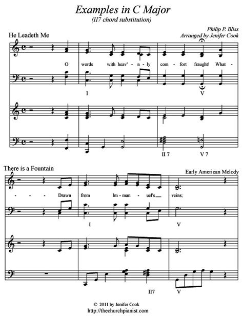 Pattern In The Ivy Lyrics | patterns in the ivy ii 171 browse patterns