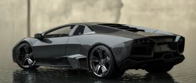 Images Of Lamborghini Reventon Lamborghini Reventon Nomana Bakes