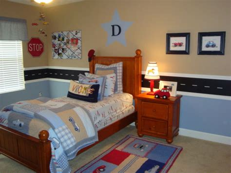 little boy bedrooms little boy rooms furniture ideas deltaangelgroup