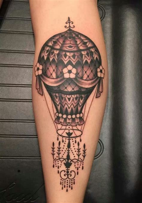 classic electric tattoo best 25 black and grey tattoos ideas on