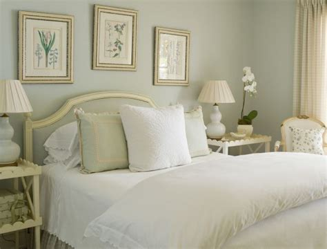 sage green bedrooms nightstands with scallop trim traditional bathroom