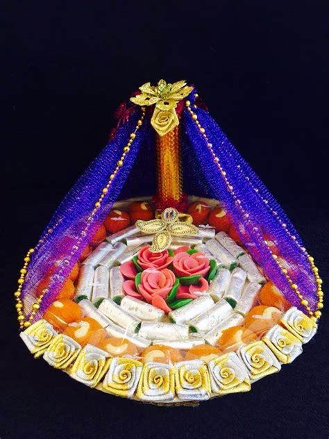 Razzle Dazzle Seer Plate Ideas For Your Wedding   Water
