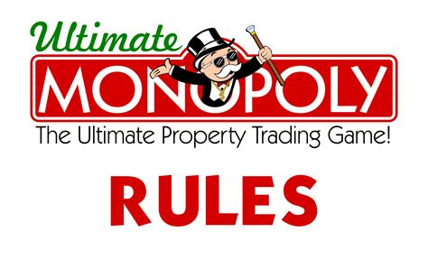 monopoly house buying rules monopoly game rules pdf winning lotto numbers az