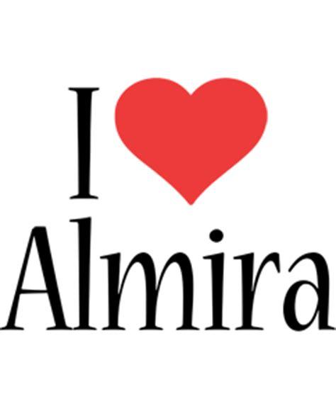 sample flyers for marketing almira logo name logo generator i love love heart