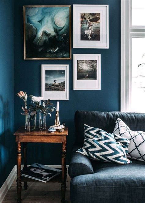 navy and teal living room best 25 eclectic living room ideas on blue living room gallery wall and