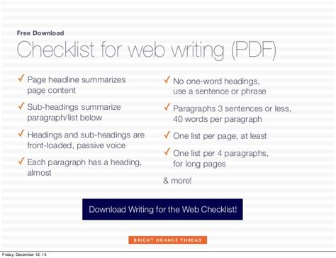 pattern for reading web content f shaped pattern for reading web content autos post