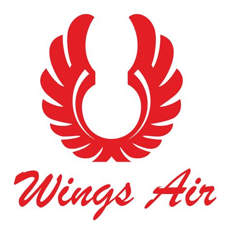 citilink indonesia baggage allowance wings air logo download airline logos on logoinside com