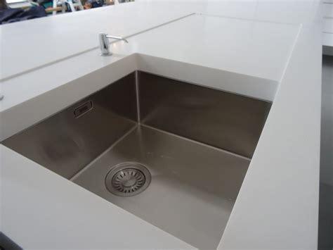 corian 970 sink other kitchen corian countertop beautiful kitchen sink