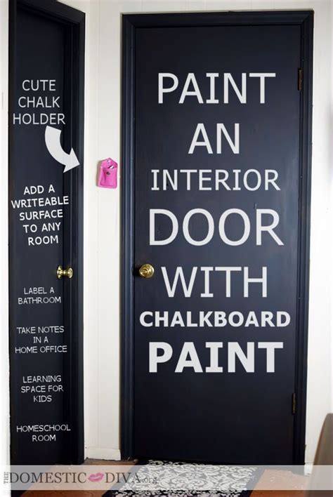 best 25 chalkboard paint ideas on pinterest diy chalkboard paint kids chalkboard walls and