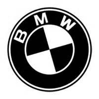 Bmw Logo Vector Bmw Logo Vector Logo Bmw In Vector Free 2016